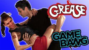 GreaseBang