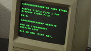 PornonSanta'sComputer7
