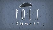 POET SHMOET1