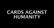 MORE CARDS AGAINST HUMANITY (Squad Vlogs)9