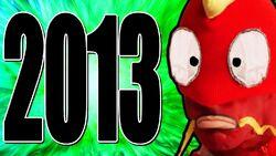 Bestof2013Remix