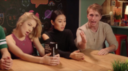 MORE CARDS AGAINST HUMANITY (Squad Vlogs)2