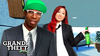 SAVAGE CEO JOB (Grand Theft Smosh)