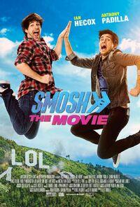 SmoshMovie2015