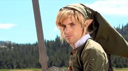Smosh Link