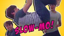 Slow-mo-jump1