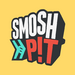 Smosh Pit 2018 yellow