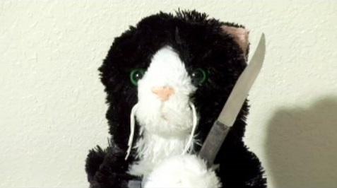 File:Evilcat .jpg