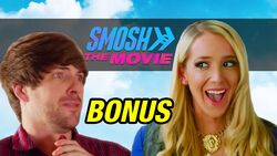 MakingSmosh-TheMovie