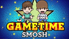 Gametime with Smosh