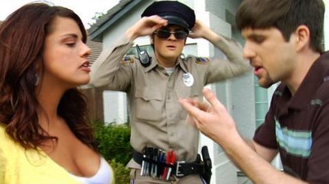 Grammar Police-0