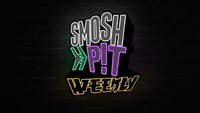 Smosh Pit Weekly 2017