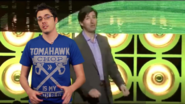 BEST MOMENTS OF E3 (Why We're Single) 4