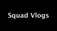 THRIFT STORE CELEBRITY CHALLENGE (Squad Vlogs)8