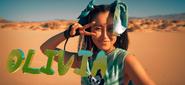 WhoWillSurvive Olivia
