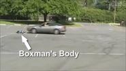 BoxmanBloopers4