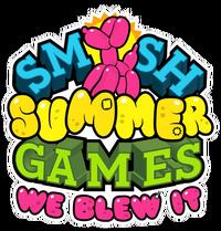 Ssg-wbi-logo