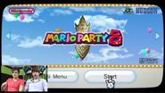 MarioPartyFTW3