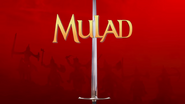 OLODisneyMovies Mulad title card