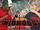 NIDHOGG 2 TOURNAMENT!?!