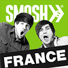 Smosh-france-social-avatar-141105