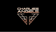 If Movies Were Real 6 Charlie's Angels title card