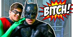 Batmans-a-bitch1 1