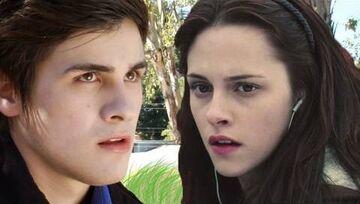 Twilight deleted scenes 1