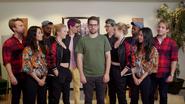 2 TRUTHS, 1 LIE - WATER CHALLENGE (Squad Vlogs)2