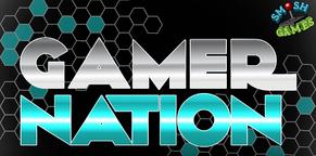 GOING FURRY (Gamer Nation)43