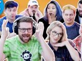 Leaks, Cheating, and Other Summer Games Secrets - SmoshCast 26
