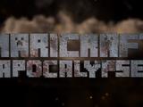 Maricraft: Apocalypse