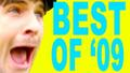 Best of 09