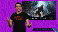 HALO MMO AND SLOW WII U Jovenshire Halo MMO