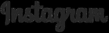 Wordmark