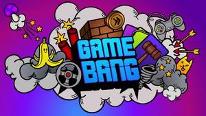 GameBang2