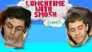 Lunchtime with Smosh Games