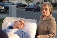 My-Stupid-Dying-Grandpa-512x342