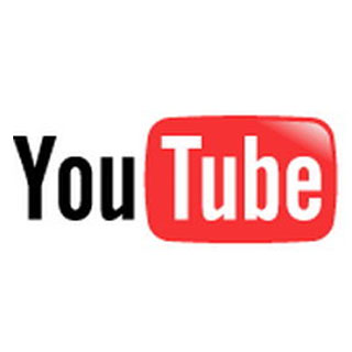 File:Youtube.jpg