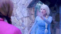 Every Disney Princess Ever Clip 2