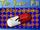 Potter Pill