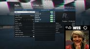 GTA TRANSFORMATION RACES! - GTA Online2