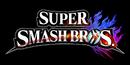 Smash Rap1