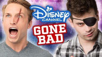 Disney-channel-stars-gone-bad