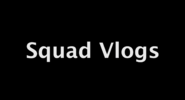 MORE CARDS AGAINST HUMANITY (Squad Vlogs)10