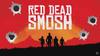 RedDeadSmosh