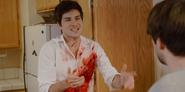 Murder Party11