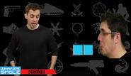 Games That Made Us Smarterer9