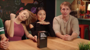 MORE CARDS AGAINST HUMANITY (Squad Vlogs)5