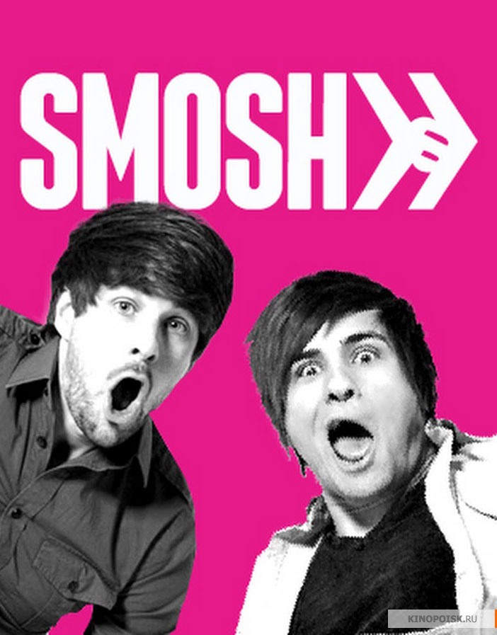 smosh   FunnyVideoX